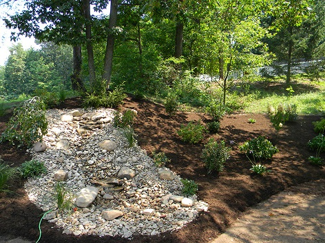 Pondless_Water_Feature